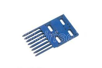 Hot New Products Har US-8T Comb Plate for luzern Importers