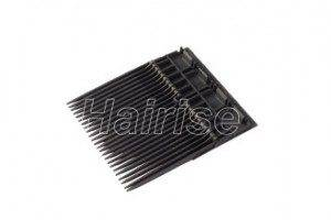 Best-Selling Har AJM-24T Comb Plate for Sevilla Manufacturers