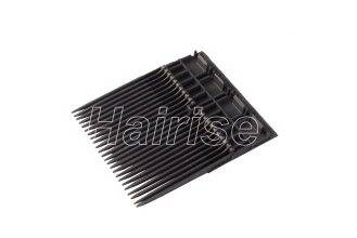 Manufacturer for Har AJM-24T Comb Plate to kazakhstan Manufacturer detail pictures