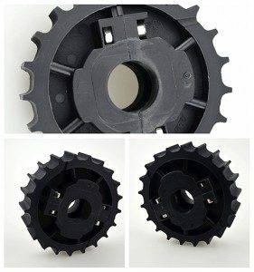 Har4700 Sprocket