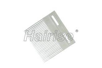 Hot sale Factory Har 4809-28T Comb Plate for Guinea Importers