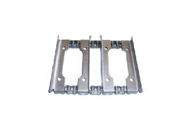 Har KC15 Roof Chain Type Packing Machine Steel Chains Featured Image