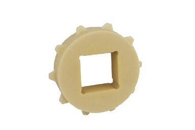 14 Years Factory wholesale Har 400 sprocket to Bhutan Importers Featured Image