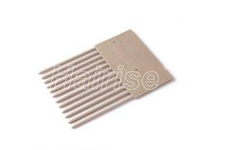 OEM/ODM Supplier for Har 4707-12T Comb Plate for Bogota Manufacturer