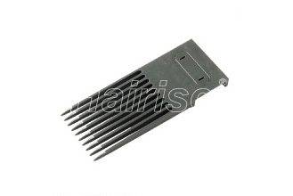 Har 845-10T Comb Plate Featured Image