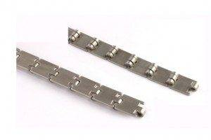 The series of Har-803 steel table top chain