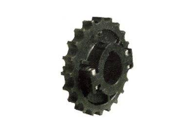 China Factory for   Har-4700 Sprocket for Ukraine Importers