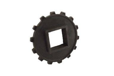 Hot sale good quality Har-5997 Sprocket Export to Qatar