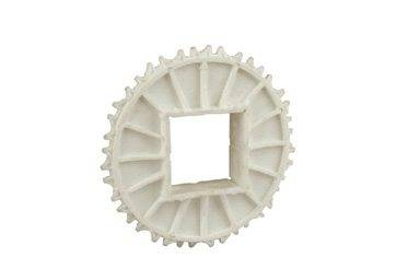 Fixed Competitive Price Har-1000 Sprocket to Ukraine Factories
