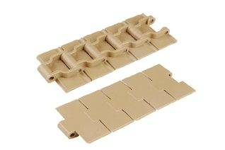 Low price for The series of Har-828 plastic slat top chains to Jamaica Importers