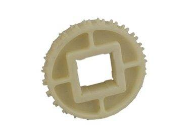 China wholesale Har-1100 Sprocket to Egypt Factory