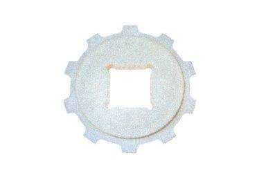 China Factory for Har-6300 Sprocket for Moscow Manufacturer
