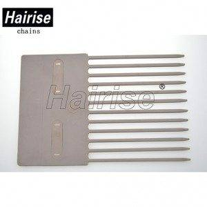 Har 3110-24T Conveyor comb