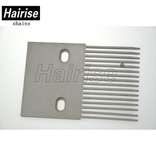 Har 100-16T Conveyor comb Featured Image