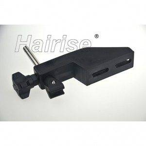 Hairise P701 Conveyor Side Guide Brackets