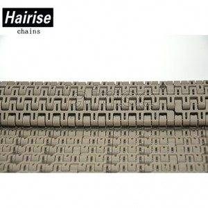 Har7120 Flush grid