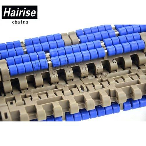 Har1005 Roller type Featured Image