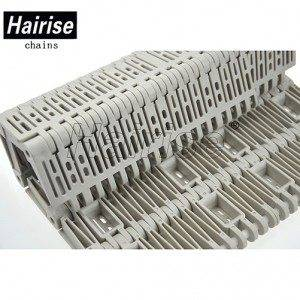 Har5996 Flush Grid