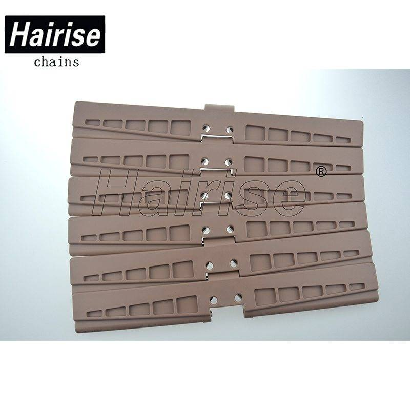 Har8P157G Slat Top Chain Featured Image