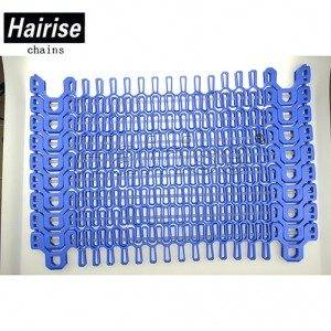 Har8200 Flush Grid