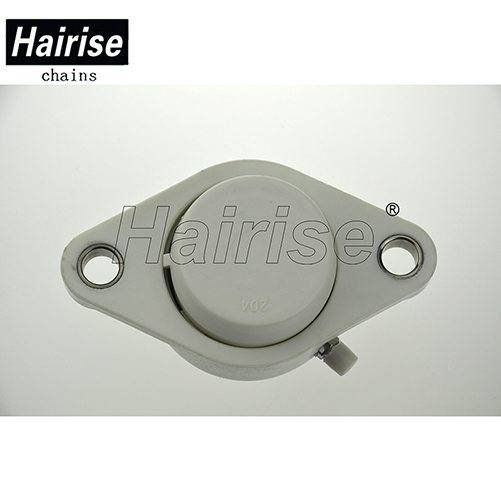 Hairise Conveyor Plastic Bearing