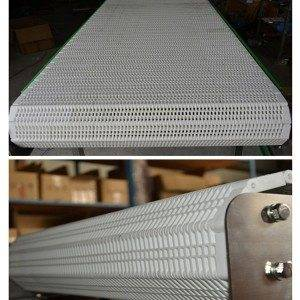 Hairise Har400 Modular Belt Conveyor