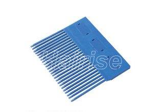 Har 7400-24T Comb Plate Featured Image