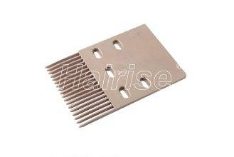 Har RHN-18T Comb Plate Featured Image