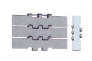 The series of Har-802 steel table top chain