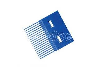 Top Suppliers Har 900-18T Comb Plate for Iraq Factories detail pictures