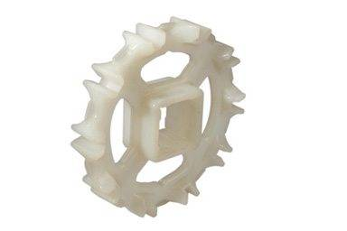 Discountable price Har-6200 NP Square Holes Sprocket for Chicago Importers