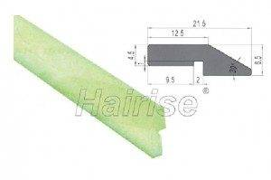 New Delivery for Har H104 Neck Guide for Israel Manufacturers