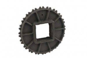 Har-900 Sprocket