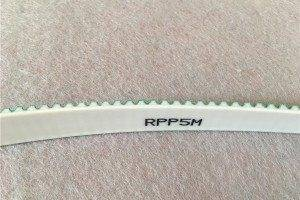 RPP5M Industrial Belt