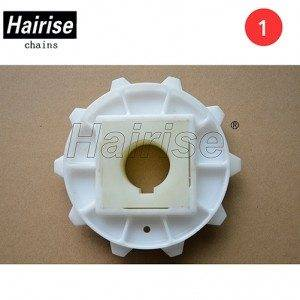 Hairise Conveyor Sprocket Har100