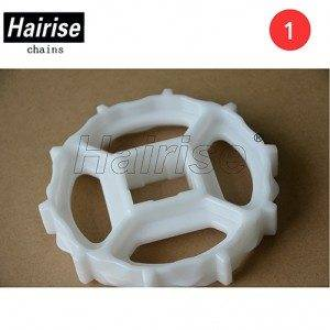 Hairise Sprocket Har200-10T