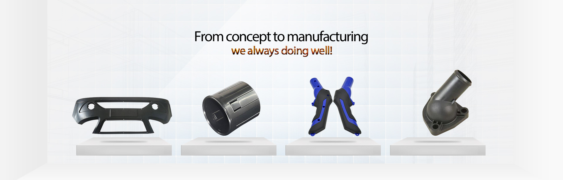 plastic injection moulding, moulding supplier, injection moulding service, molded parts supplier