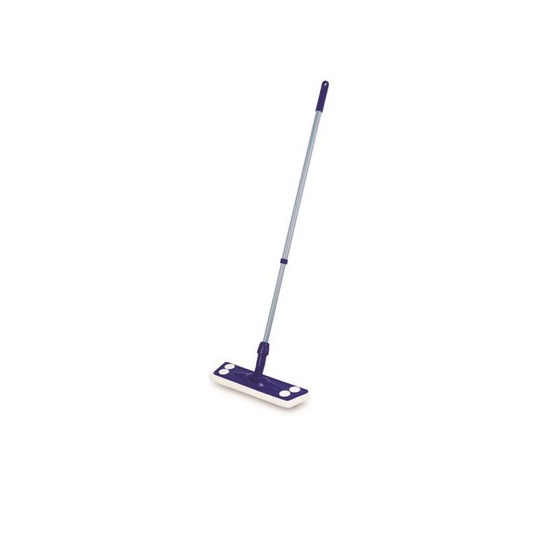 Fixed Competitive Price Microfiber Magic Mop -  FLOOR MOPS -8 – Yaxiang