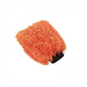 Excellent quality Dry Flat Mop - wash mitt -6 – Yaxiang