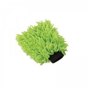 Factory wholesale Household Cleaning Mop - wash mitt -8 – Yaxiang