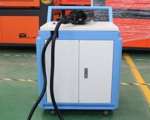 laser cleaning machine (3)
