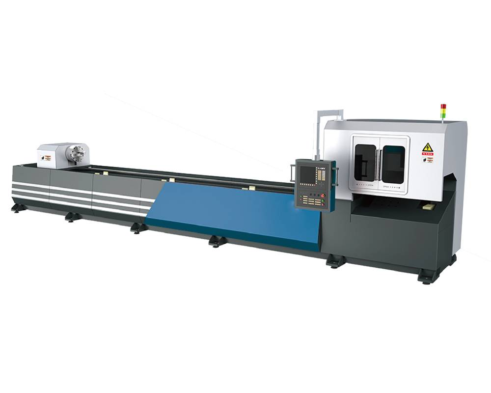 metal tube laser cutter (5)