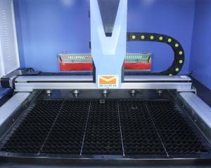 fiber laser mini cutting (5)
