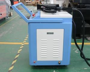 laser cleaning machine (2)