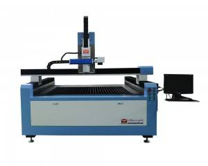 Hot sale Laser Etching -