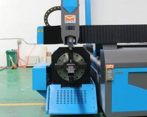 metal tube and sheet laser cutting (1)