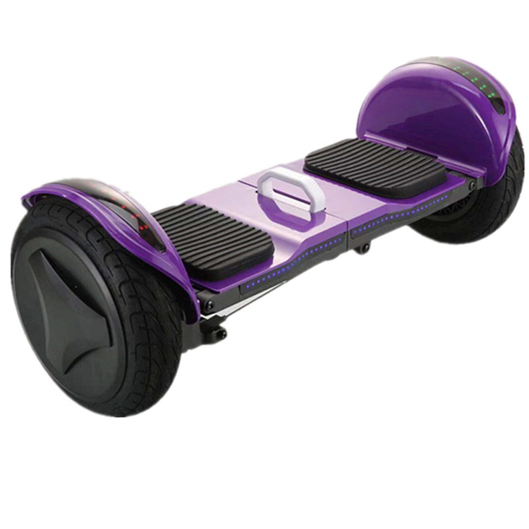Cheap adult folding self balancing electric scooter for sale Featured Image