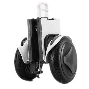 Cheap adult folding self balancing electric scooter for sale