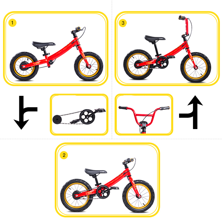 Fast delivery 6 Speed E-Bike -