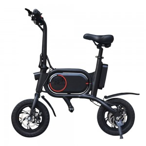 Well-designed Kids Kick Scooter -